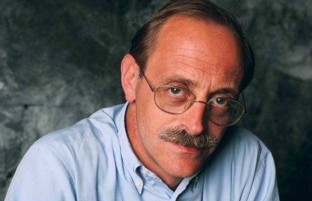 Se lo sostiene Pereira…..Antonio Tabucchi (1943-2012)
