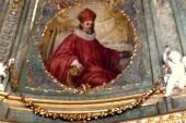 Palazzo Doria D'Angri a Napoli: Italiani più uniti dalle parole pronunciate da Giuseppe Garibaldi
