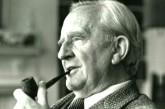 """Il secondo capitolo de """"Il Signore degli Anelli"""": """"Le Due Torri"""" di J.R.R. Tolkien"""