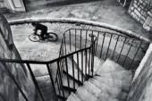 Le opere del fotografo Henri Cartier – Bresson in mostra a Roma fino al 6 gennaio
