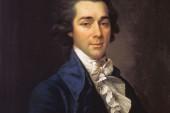 Nikolaj Aleksandrovic L'vov: l'intellettuale che fece parlare in russo l'arte di Andrea Palladio