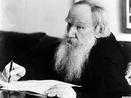 Lev Tolstoj – La morte di Ivan Il'ič