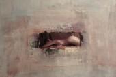 """""""L'amante indegno"""" di Rudolf Borchardt"""