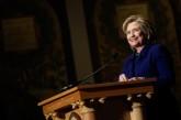Hillary Rodham Clinton. Le scelte difficili che definiscono politica e identità