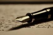 Corso semiserio sull'analisi del testo- 22- Ultimo capitolo: la contestualizzazione