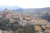 """Due """"madri coraggio"""" in Basilicata e in Molise"""