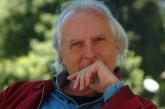 I 70 anni di Giuseppe Conte, poeta tra Mito e Modernismo