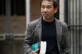"""Citazione della domenica: """"Norvegian wood"""" di Murakami Haruki"""