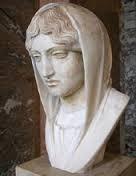 Aspasia di Mileto