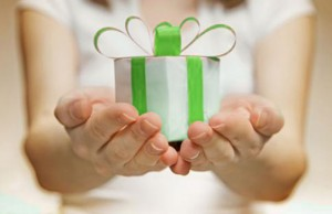 regalo_mani1