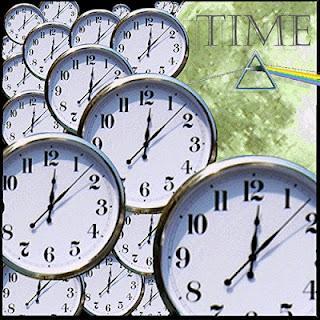 Fermate gli orologi