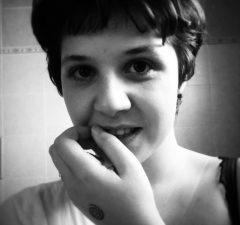 Elisa Costa