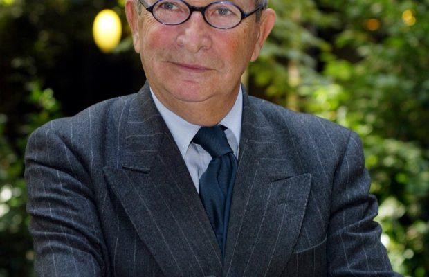 Luciano Rispoli tra scuola e televisione: la riflessione di Giuseppe Patota