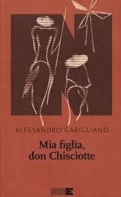 Tre domande allo scrittore Alessandro Garigliano