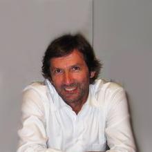 Tre domande a Massimo Biagioni: resistere oggi