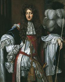 Questa immagine ha l'attributo alt vuoto; il nome del file è Aphra-Il-conte-di-Rochester.jpg
