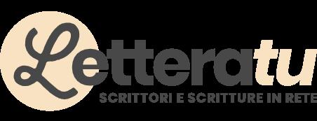 Letteratu.it